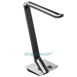 Aigostar-LED-asztali-lampa-fekete-feher-10W-erintos-fenyeroszabalyozhato