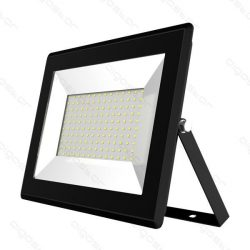 Aigostar LED SLIM Reflektor 100W 6000K IP65