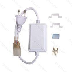 Aigostar Led RGB szalag vezérlő