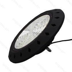 Aigostar LED Csarnokvilágító lámpa 150W 4000K IP65 120°